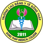 Cao đẳng Y tế Đồng Tháphttp://cdytdt.edu.vn/